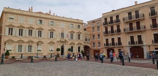 84Nizza e Monaco.jpg