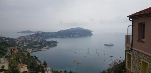 85Nizza e Monaco.jpg