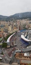 87Nizza e Monaco.jpg