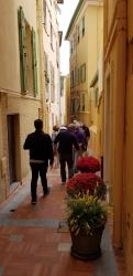 89Nizza e Monaco.jpg