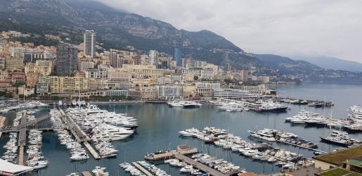 91Nizza e Monaco.jpg