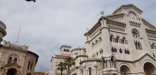 92Nizza e Monaco.jpg