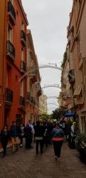 94Nizza e Monaco.jpg