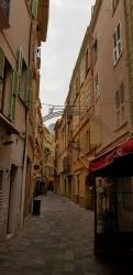 97Nizza e Monaco.jpg
