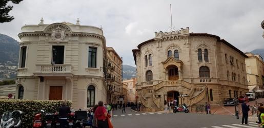 98Nizza e Monaco.jpg