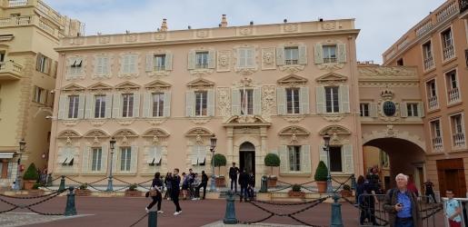 99Nizza e Monaco.jpg
