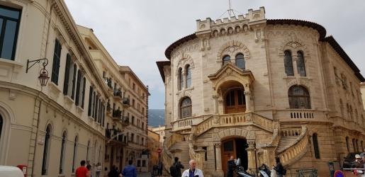 102Nizza e Monaco.jpg