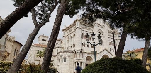 106Nizza e Monaco.jpg