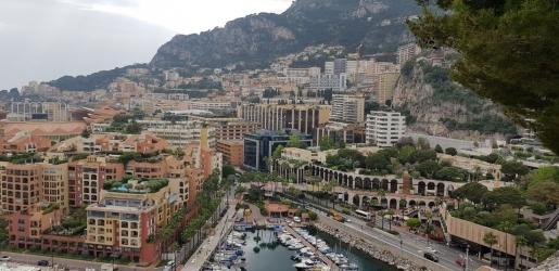 107Nizza e Monaco.jpg