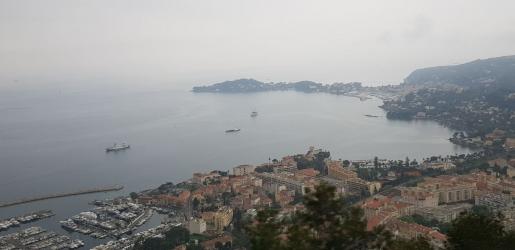 109Nizza e Monaco.jpg