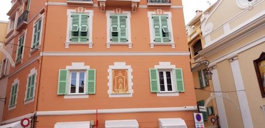 110Nizza e Monaco.jpg