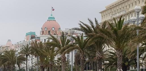 112Nizza e Monaco.jpg