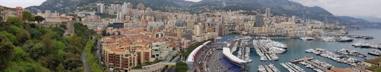 114Nizza e Monaco.jpg