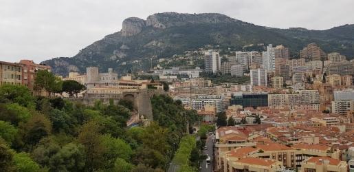 115Nizza e Monaco.jpg