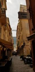 118Nizza e Monaco.jpg