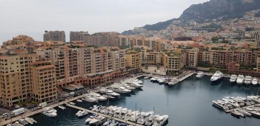 123Nizza e Monaco.jpg