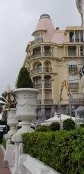 124Nizza e Monaco.jpg