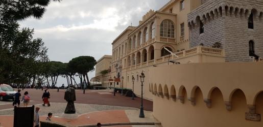 126Nizza e Monaco.jpg
