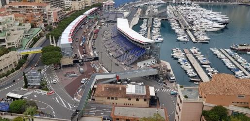 127Nizza e Monaco.jpg