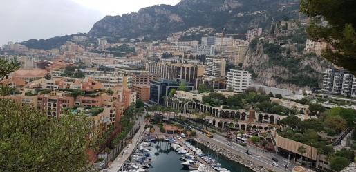 134Nizza e Monaco.jpg