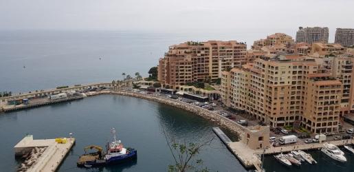 136Nizza e Monaco.jpg