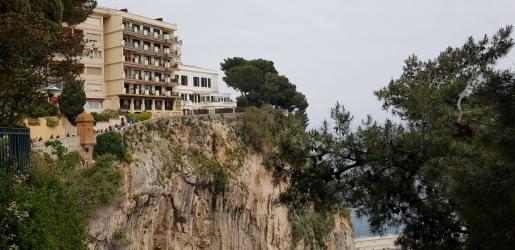 137Nizza e Monaco.jpg