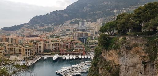 138Nizza e Monaco.jpg