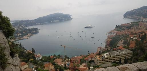 141Nizza e Monaco.jpg