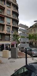 142Nizza e Monaco.jpg