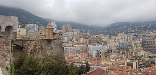143Nizza e Monaco.jpg