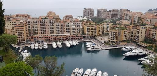 146Nizza e Monaco.jpg
