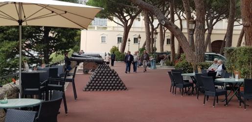147Nizza e Monaco.jpg