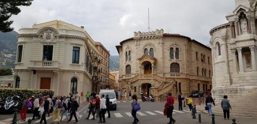 149Nizza e Monaco.jpg