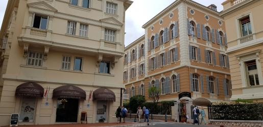 158Nizza e Monaco.jpg