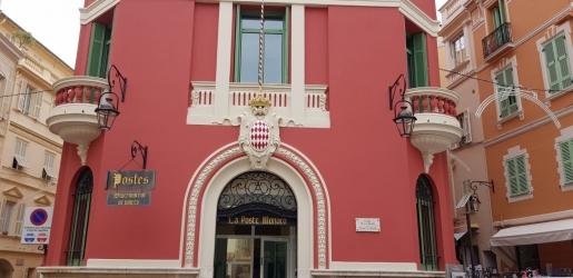 159Nizza e Monaco.jpg