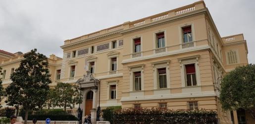 163Nizza e Monaco.jpg