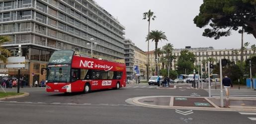 166Nizza e Monaco.jpg