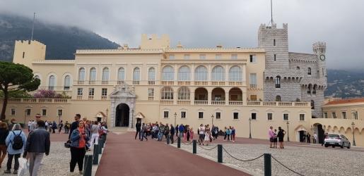 168Nizza e Monaco.jpg