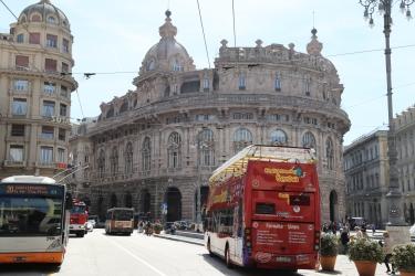 Genova12
