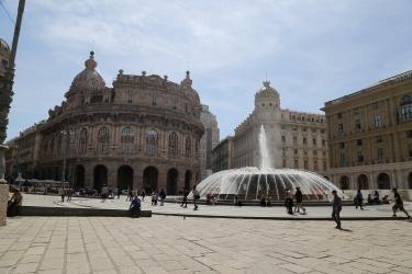 Genova13