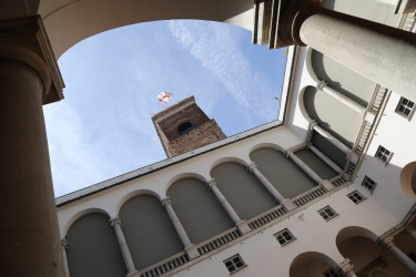 Genova16
