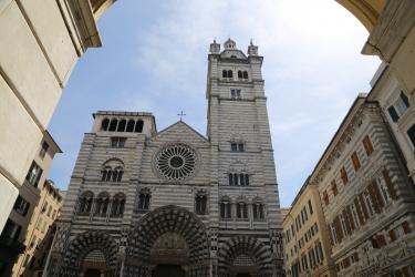 Genova19