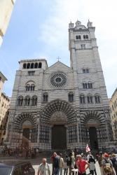 Genova18