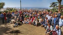 Evento Culturale Riviera Dei fiori: a Genova