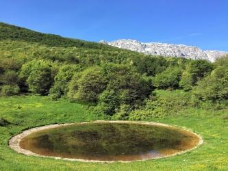 2 Il Lago di Tempera.jpg