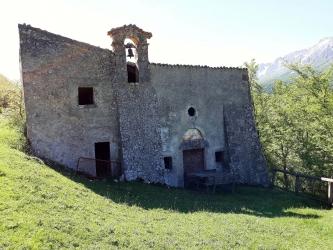 5 Chiesa della Santissima Trinità.jpg
