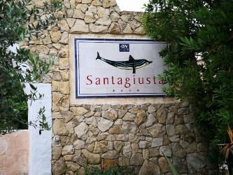 2Meeting Sardegna.jpg