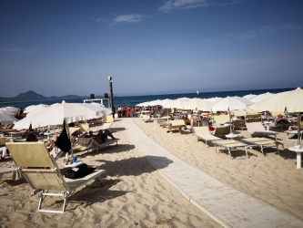 4Meeting Sardegna.jpg