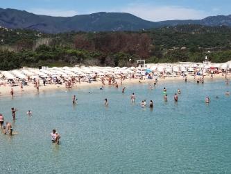 8Meeting Sardegna.jpg