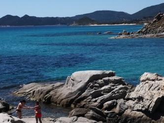 9Meeting Sardegna.jpg